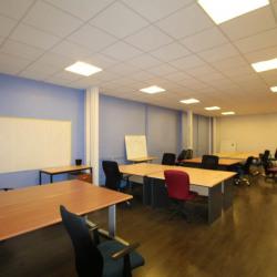Location Bureau Paris 14ème 325 m²