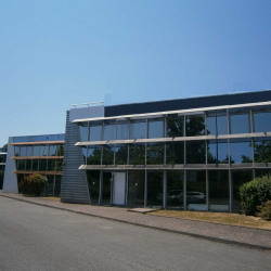 Location Bureau Toulouse HauteGaronne 31 120 m Rfrence N 2218
