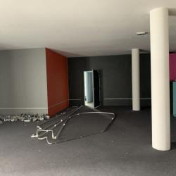 Location Local commercial Montauban 571 m²