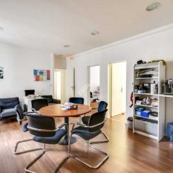 Location Bureau Paris 3ème 123 m²