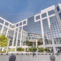 Vente Bureau Noisy-le-Grand 181,95 m²