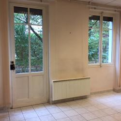 Location Bureau Lyon 6ème 48,5 m²