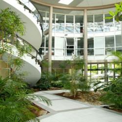 Location Bureau Chasseneuil-du-Poitou 70 m²