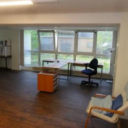 Location Bureau Wasquehal 83 m²
