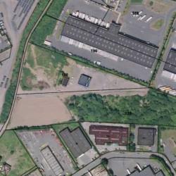 Location Terrain Fretin 13000 m²