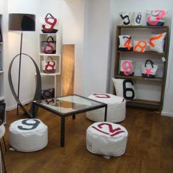 Location Local commercial Montreuil 28 m²