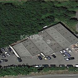 Location Local d'activités L'Union 350 m²
