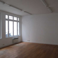 Location Bureau Paris 8ème 159,2 m²