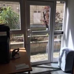 Vente bureau Paris 9me 75009 Achat bureau Paris 9me 75