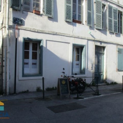 Location Local commercial Bayonne 37 m²