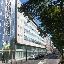 Location Bureau Alfortville (94140)
