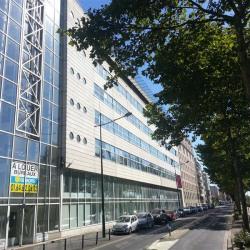 Location Bureau Alfortville 374 m²