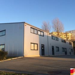 Location Bureau Le Havre (76620)