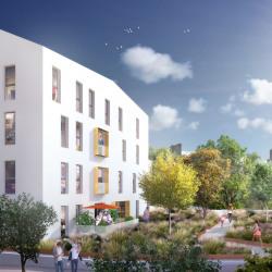 Vente Bureau Le Havre 204 m²
