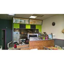 Fonds de commerce Café - Hôtel - Restaurant Tarnos