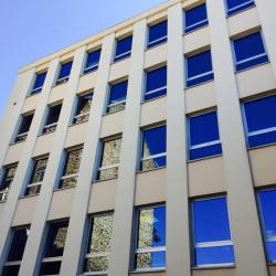 Location Bureau Versailles 284 m²