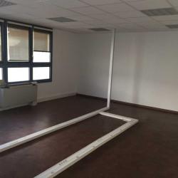 Location Bureau Montpellier 516,98 m²