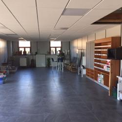 Location Entrepôt Grigny 746 m²
