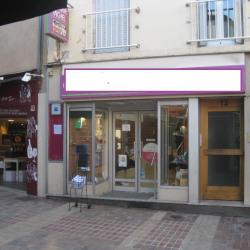 Cession de bail Local commercial Chamalières 65 m²
