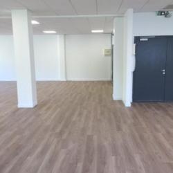 Vente Bureau Buc 147 m²