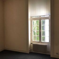 Location Bureau Poitiers 262 m²