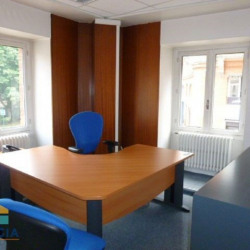 Location Local commercial Toulouse 0 m²