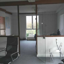 Location Bureau Palaiseau 140 m²
