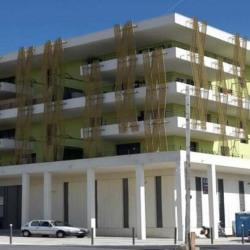 Location Local commercial Juvignac 110 m²