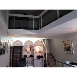 Cession de bail Local commercial Agen 30 m²