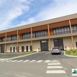 Location Local d'activités Collégien (77090)