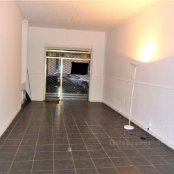 Location Local commercial Toulouse 64 m²