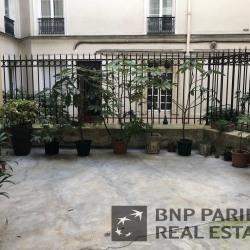 Vente Local d'activités Paris 7ème 57 m²