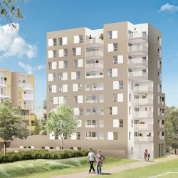 Vente Local commercial Rennes 88 m²