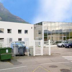 Vente Local d'activités Claix 702 m²