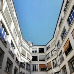 Vente Bureau Paris 8ème 274 m²