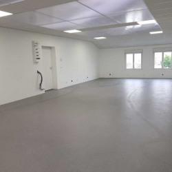 Location Bureau Ennery 96 m²