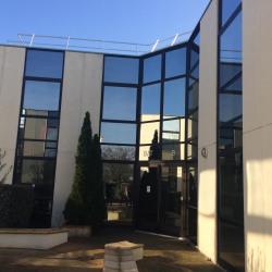 Location Bureau Ramonville-Saint-Agne 56 m²