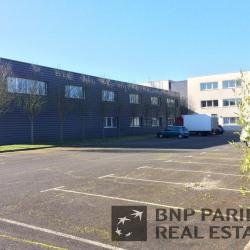 Location Bureau Metz (57070)