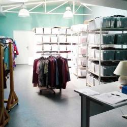 Vente Local d'activités Baisieux 440 m²