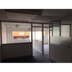 Location Bureau Bayonne 50 m²