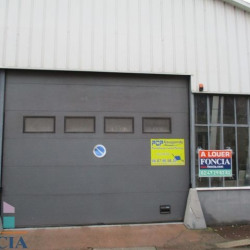 Location Local commercial Reugny 0 m²