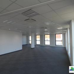 Vente Bureau Choisy-le-Roi 208 m²