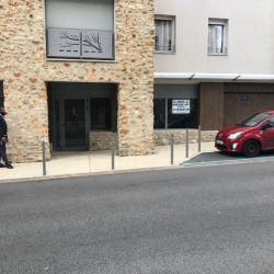 Location Local commercial Champs-sur-Marne 110 m²