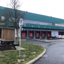 Location Entrepôt Moussy-le-Neuf (77230)