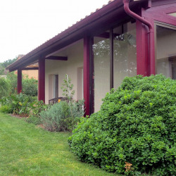 Vente Bureau Ramonville-Saint-Agne 160 m²