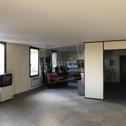 Vente Bureau Magny-le-Hongre 225 m²