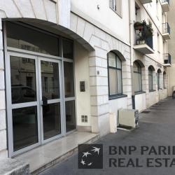 Vente Bureau Dijon 106 m²