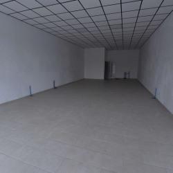 Location Local commercial Venerque 100 m²