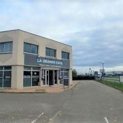 Location Local commercial Coignières (78310)
