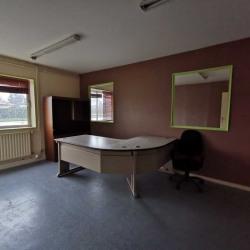 Location Bureau Gradignan 85 m²